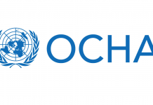 million displaced in Oromia-Somali conflict UN Says